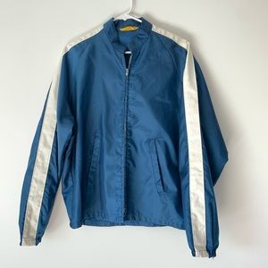 Goodyear Vintage official Racing Anthony Jacket